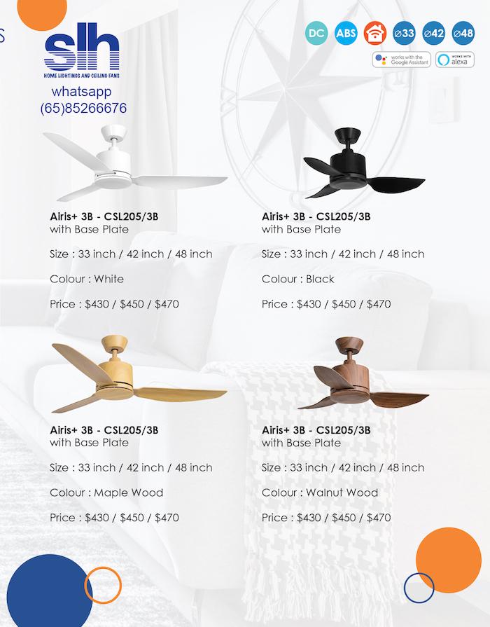 crestar-airis-3-blade-ceiling-fan-without-light-brochure-sembawang-lighting-house.jpg