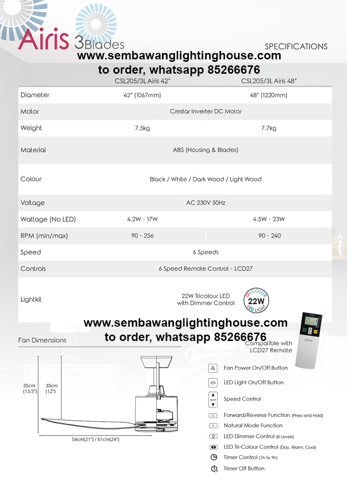 crestar-airis-3-blade-dc-ceiling-fan-catalogue-sembawang-lighting-house-2website.png