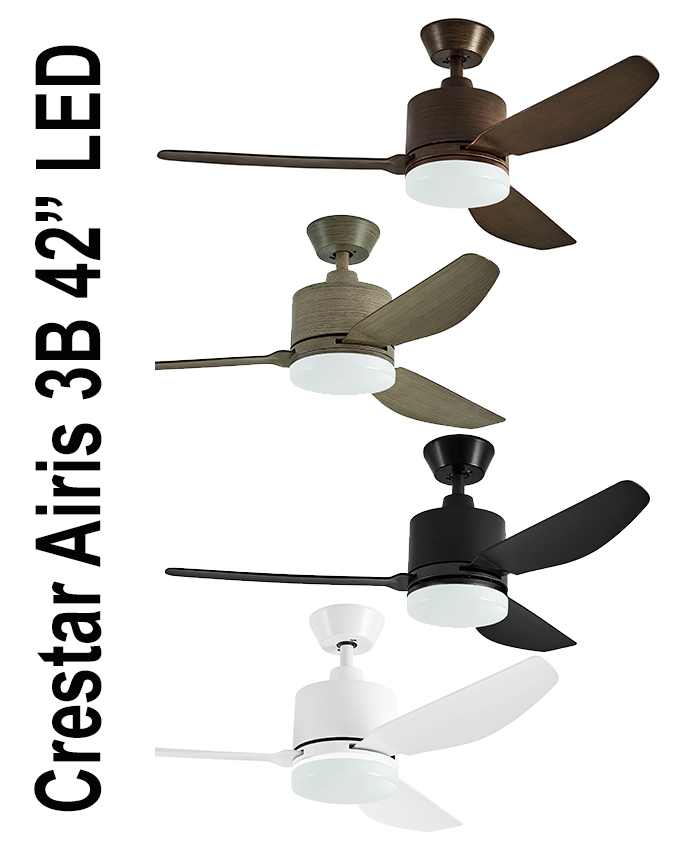 crestar-airis-42-inch-dc-ceiling-fan-summary-sembawang-lighting-house.jpg