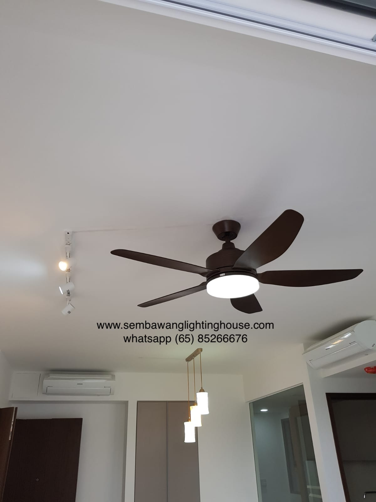 crestar-airis-5-blade-black-led-ceiling-fan-sample-sembawang-lighting-house-01.jpg