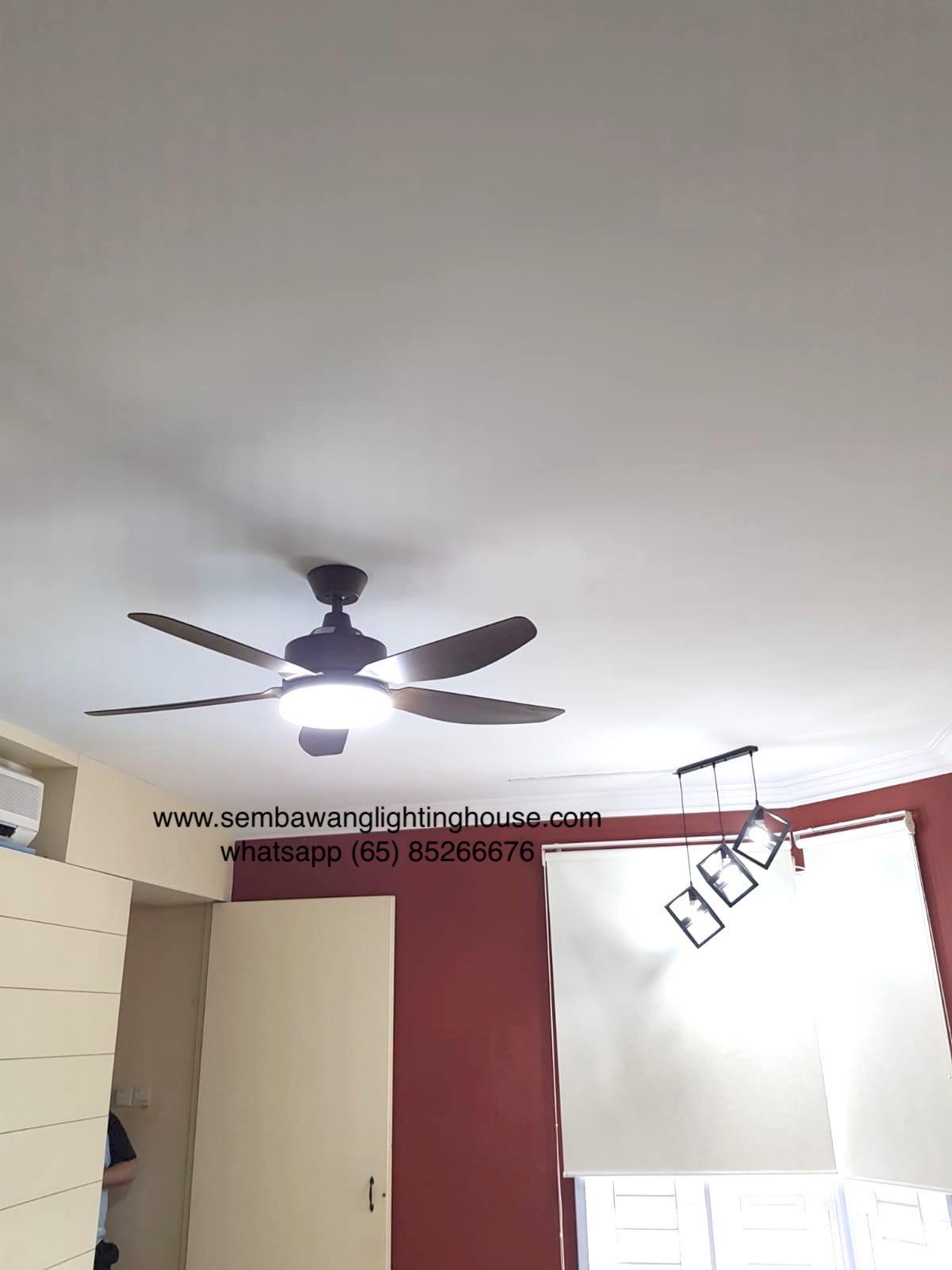 crestar-airis-5-blade-black-led-ceiling-fan-sample-sembawang-lighting-house-07.jpg