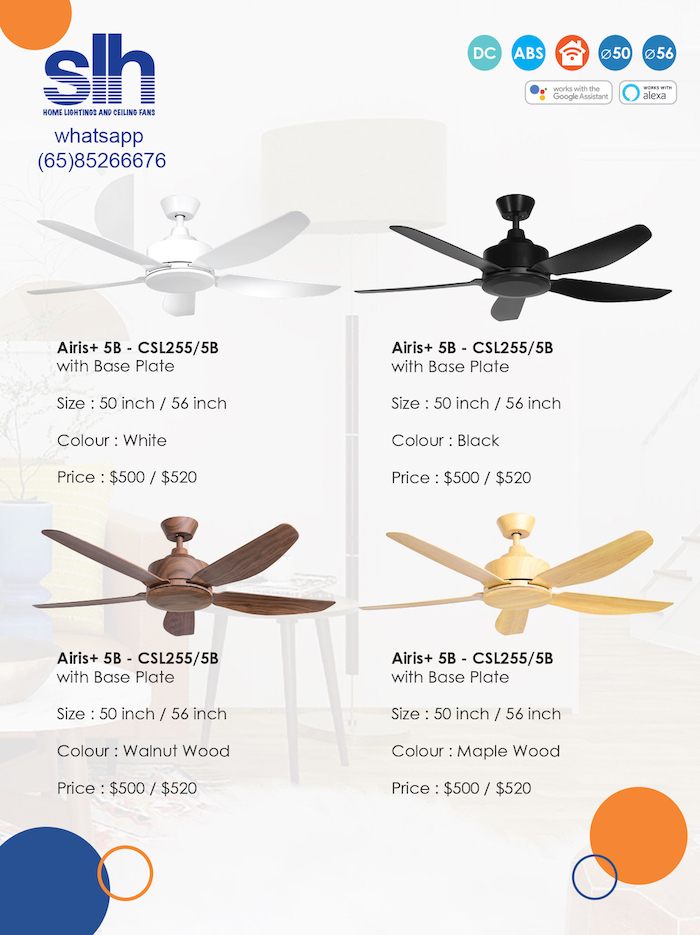 crestar-airis-5-blade-ceiling-fan-without-light-brochure-sembawang-lighting-house.jpg