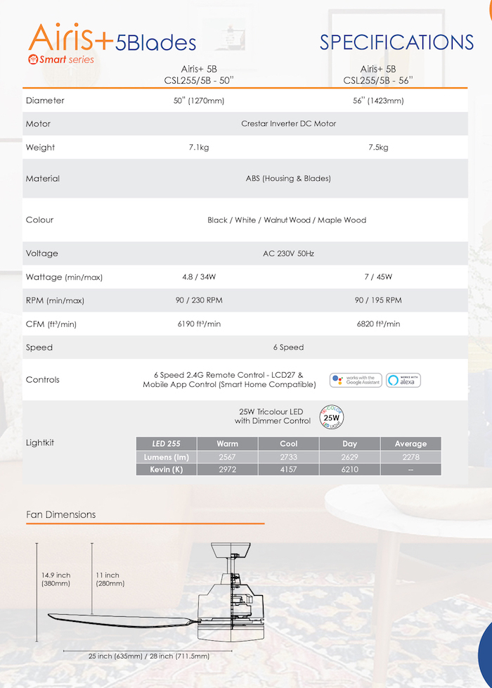 crestar-airis-5-blade-ceiling-fan-without-light-specifications-sembawang-lighting-house.jpg