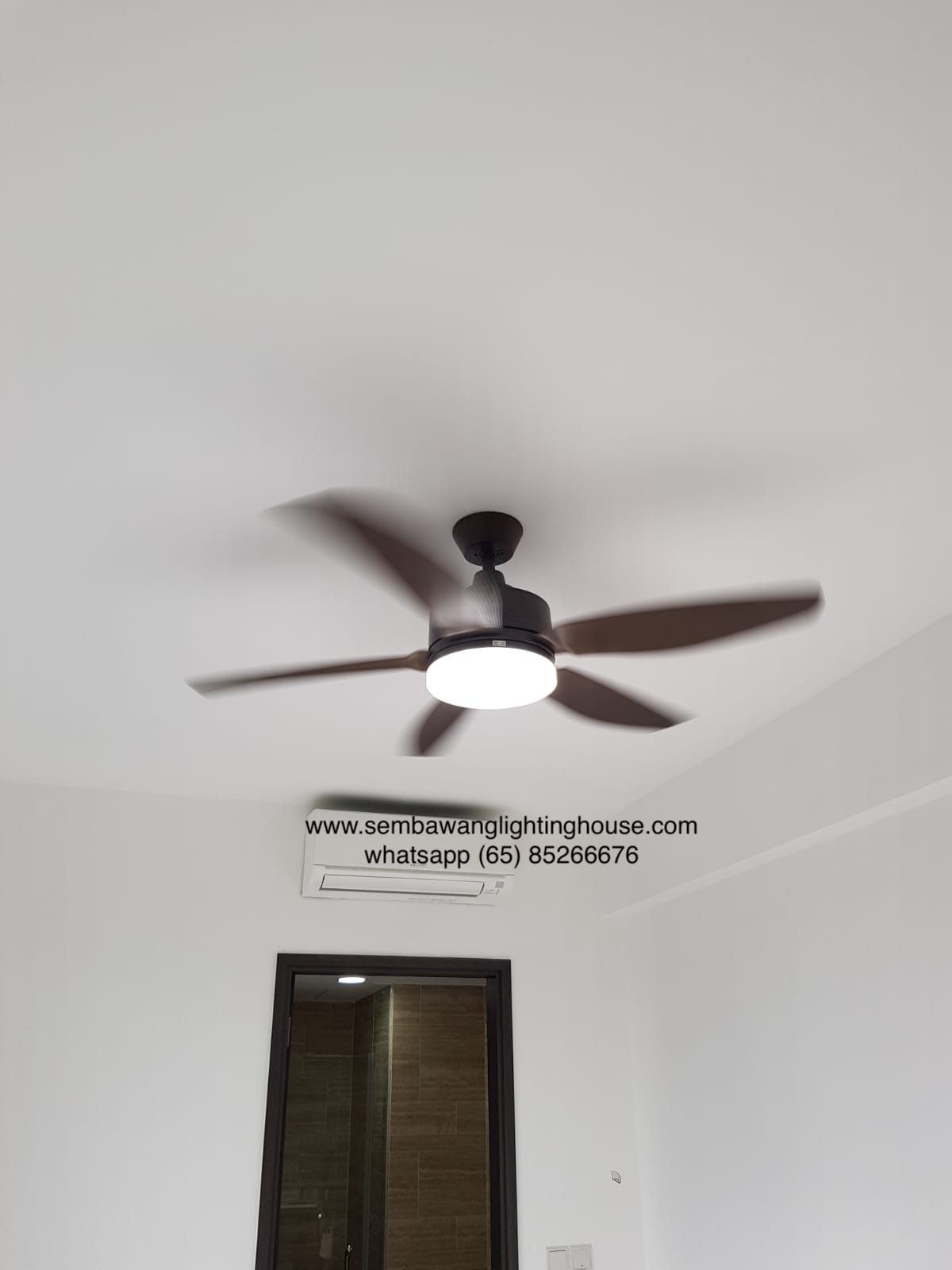 crestar-airis-5-blade-dark-brown-led-ceiling-fan-sample-sembawang-lighting-house-09.jpg