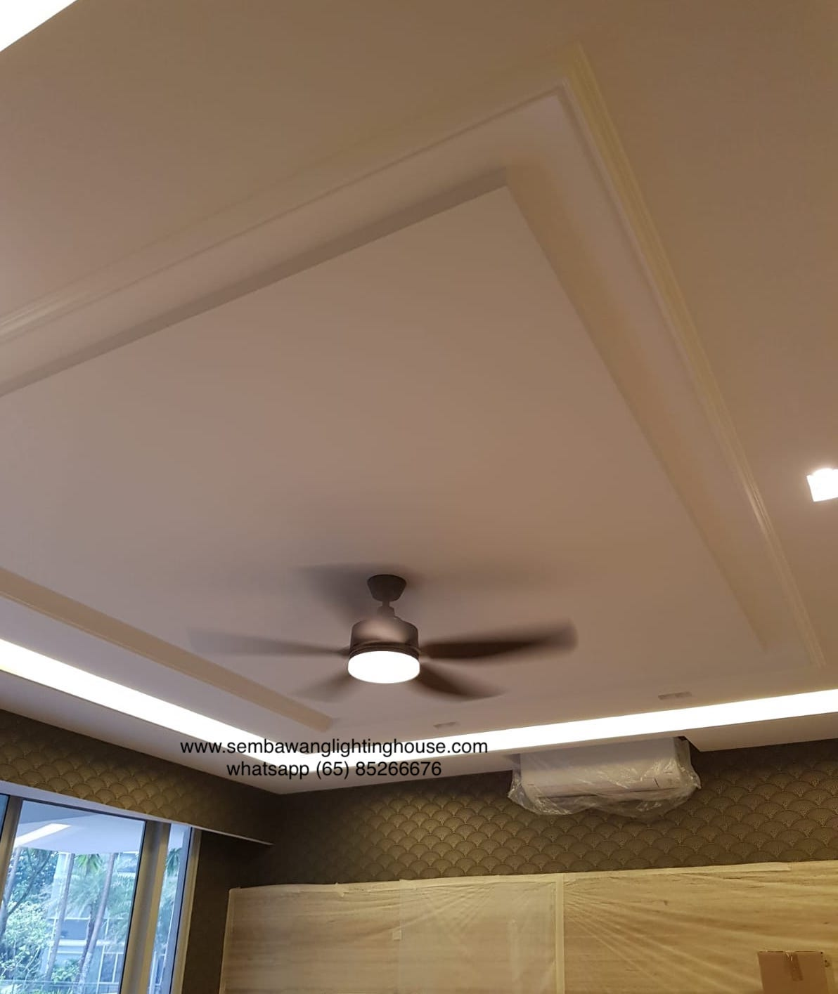 crestar-airis-5-blade-dark-brown-led-ceiling-fan-sample-sembawang-lighting-house-11.jpg