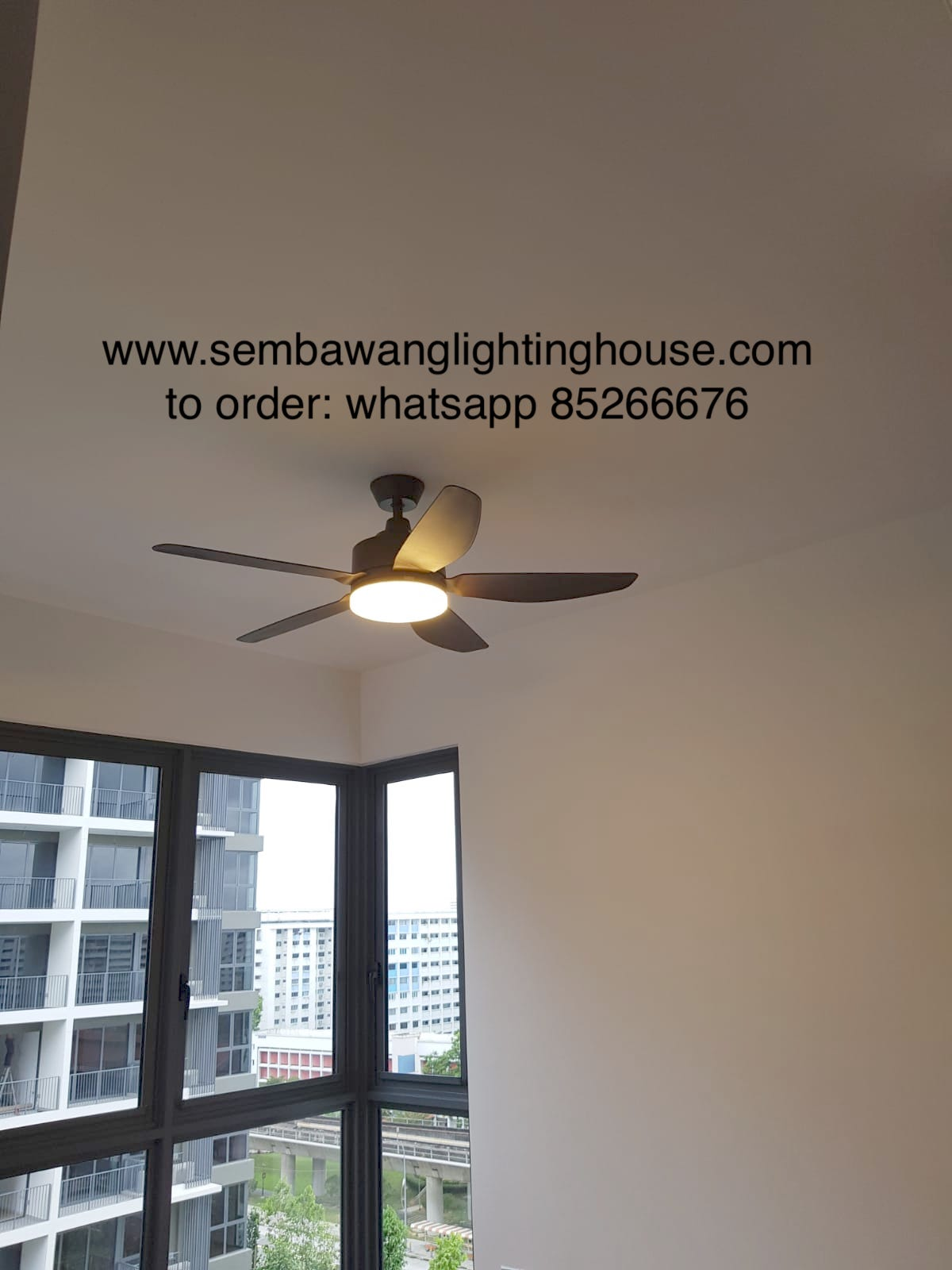 crestar-airis-5-blade-dark-brown-led-ceiling-fan-sample-sembawang-lighting-house-15.jpg