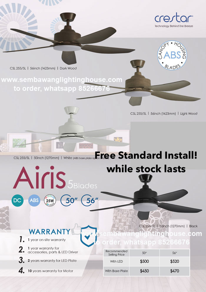 crestar-airis-5-blade-dc-ceiling-fan-catalogue-sembawang-lighting-house-1website2021.jpg