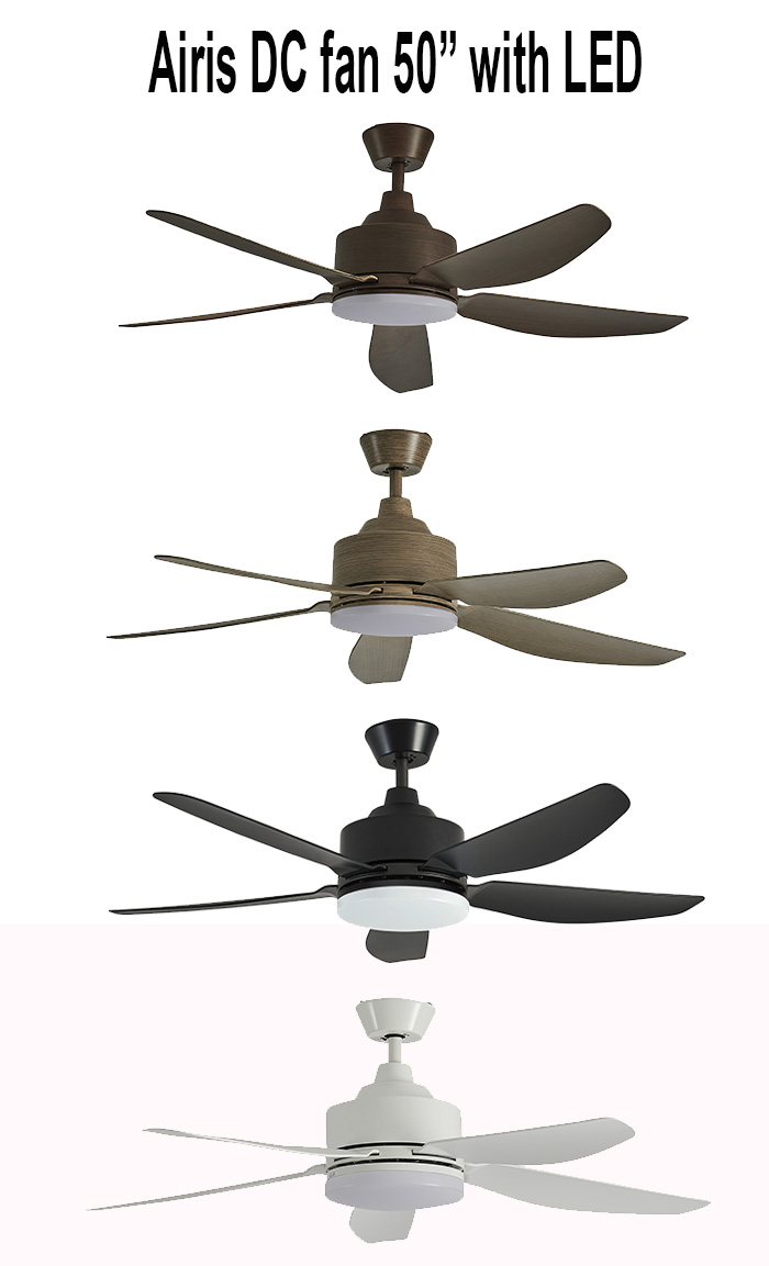 crestar-airis-50-inch-dc-ceiling-fan-led-summary-sembawang-lighting-house.jpg