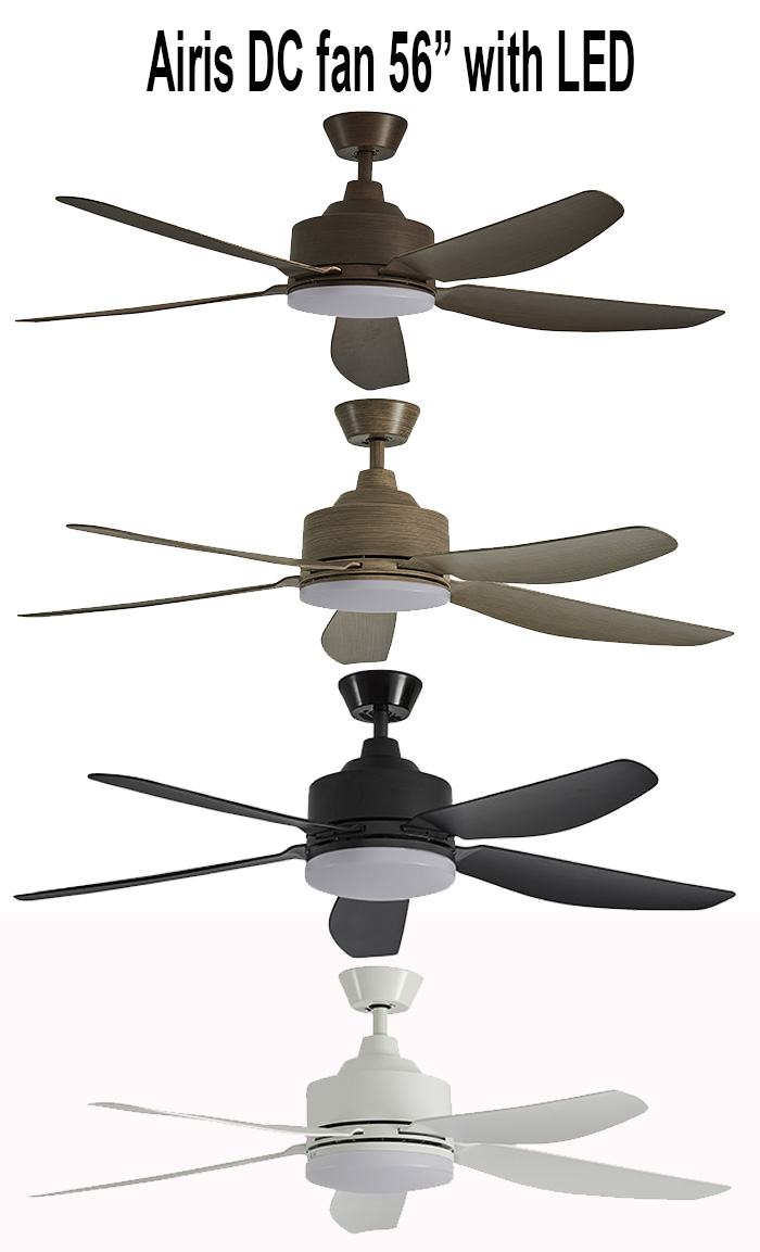 crestar-airis-56-inch-dc-ceiling-fan-led-summary-sembawang-lighting-house.jpg