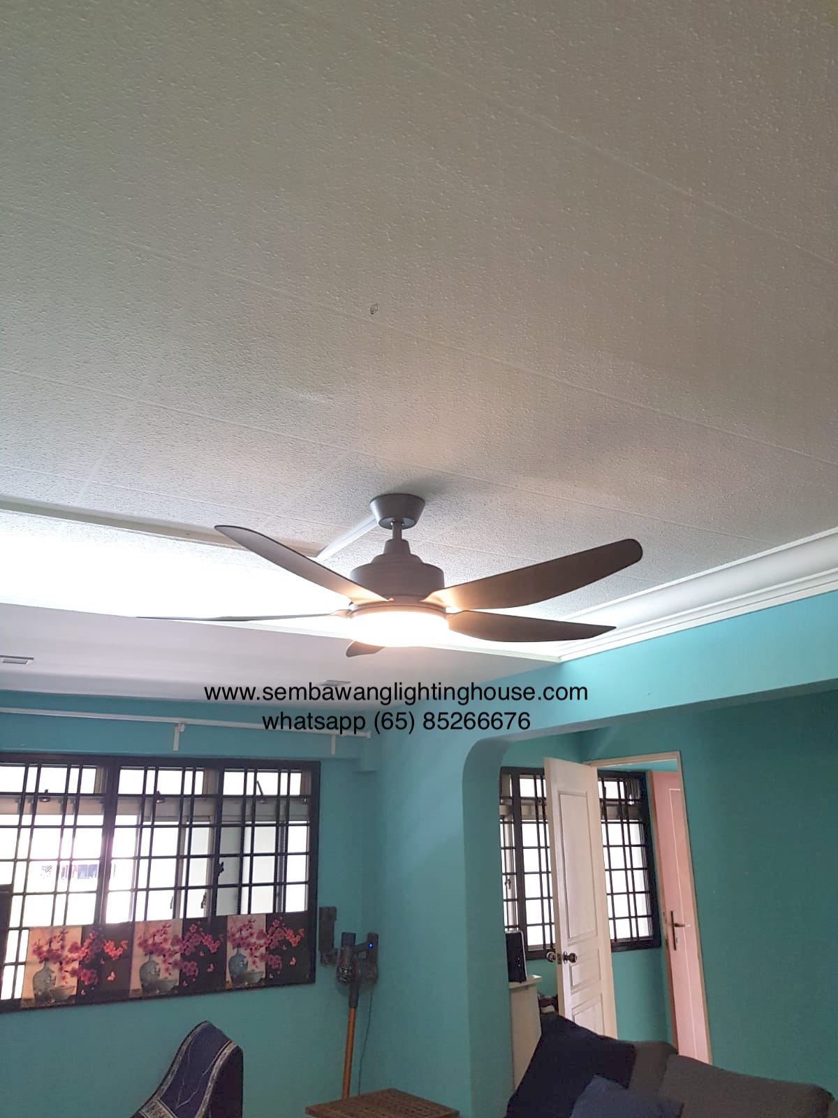 crestar-airis-ceiling-fan-sample-light-wood-sembawang-lighting-house-04.jpg