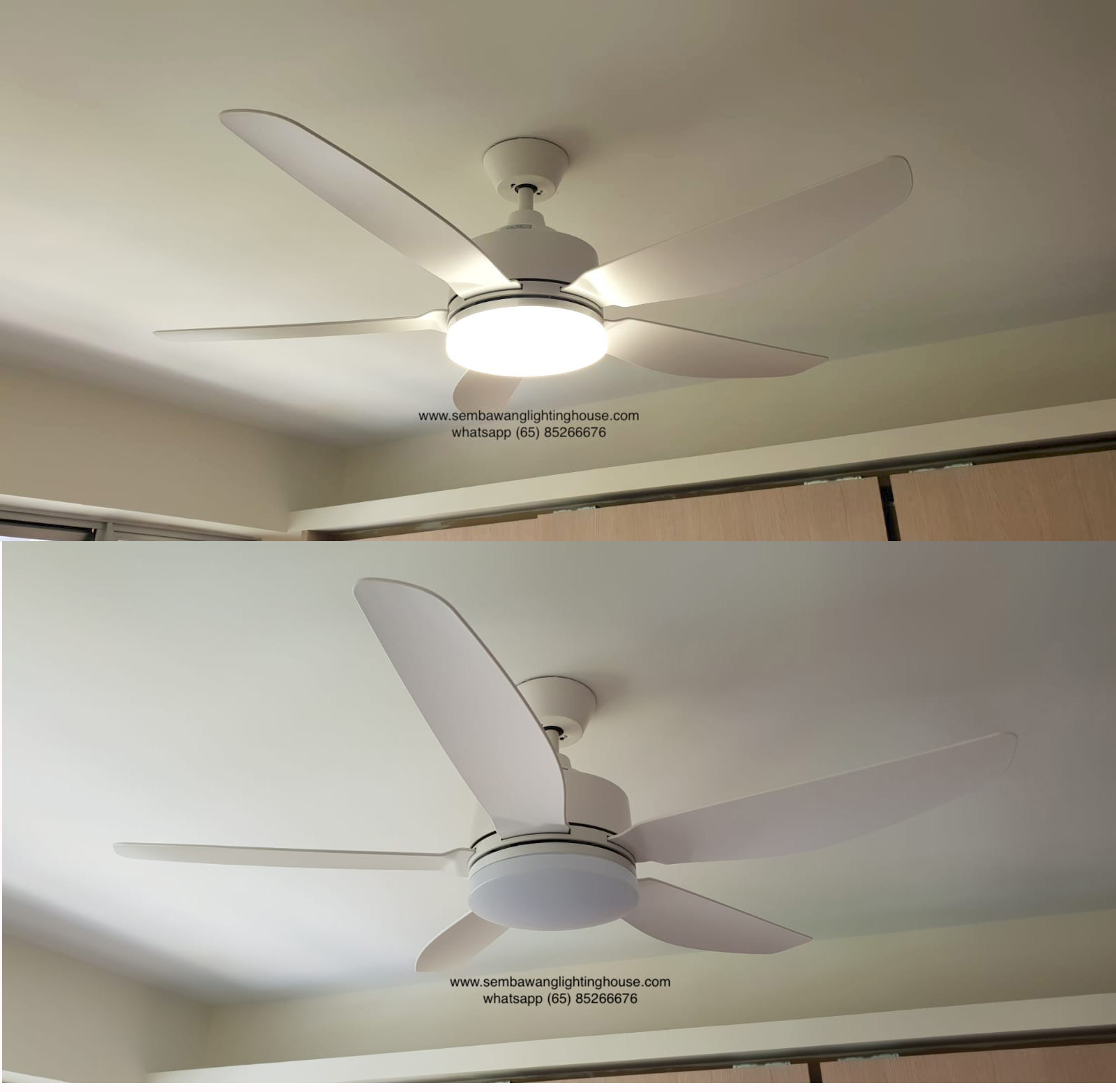 crestar-airis-ceiling-fan-sample-sembawang-lighting-house-white-06.jpg