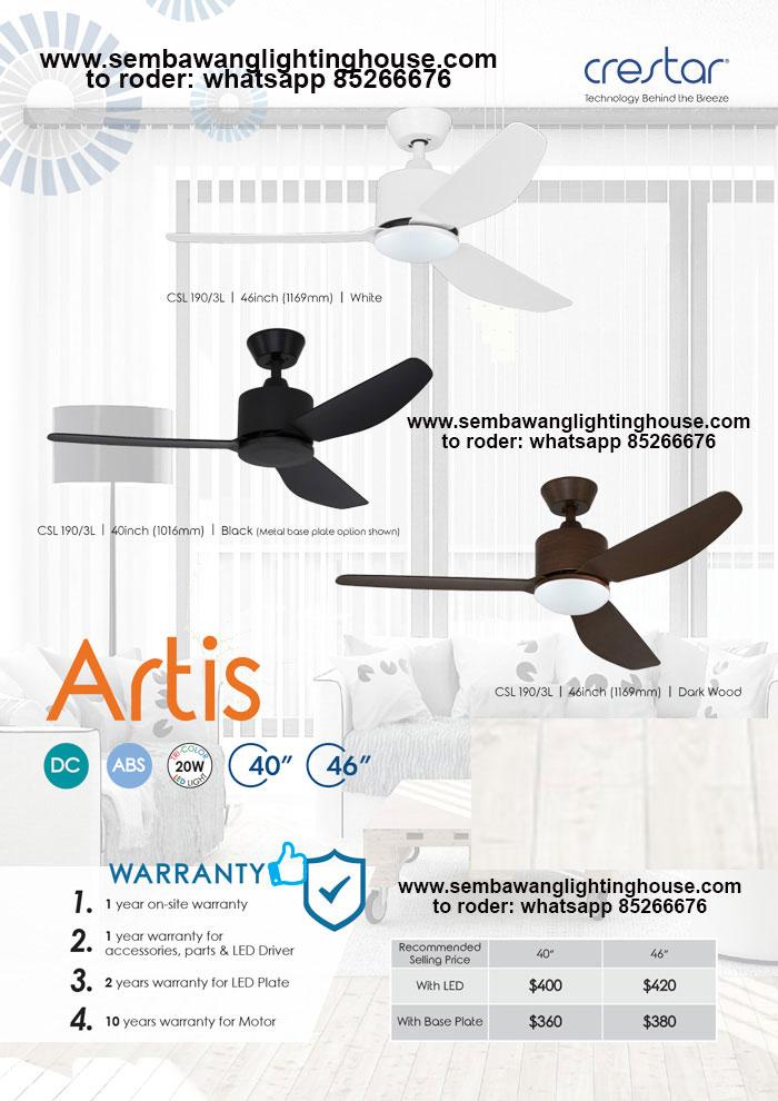 crestar-artis-3-blade-dc-ceiling-fan-catalogue-sembawang-lighting-house-1.jpg