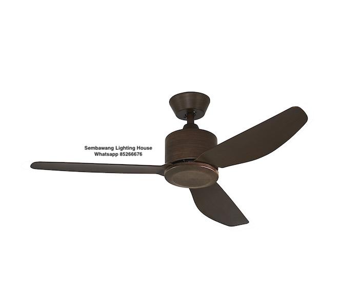 crestar-artis-dc-ceiling-fan-3-blade-40-inch-dark-wood-nl-sembawang-lighting-house.jpg