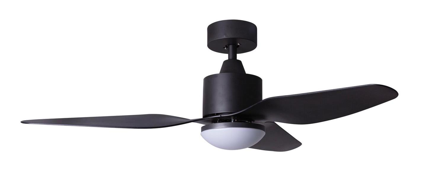 crestar-ninja-air-black-ceiling-fan-sembawang-lighting-house-.jpg
