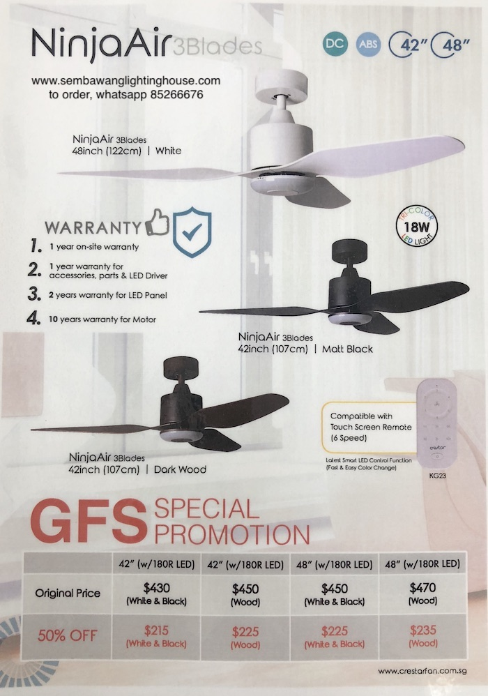 crestar-ninja-air-dc-ceiling-fan-brochure-1-sembawang-lighting.jpg