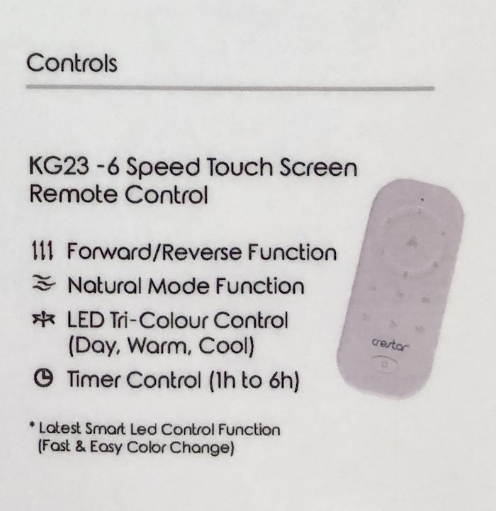 crestar-ninja-air-remote-control.jpg