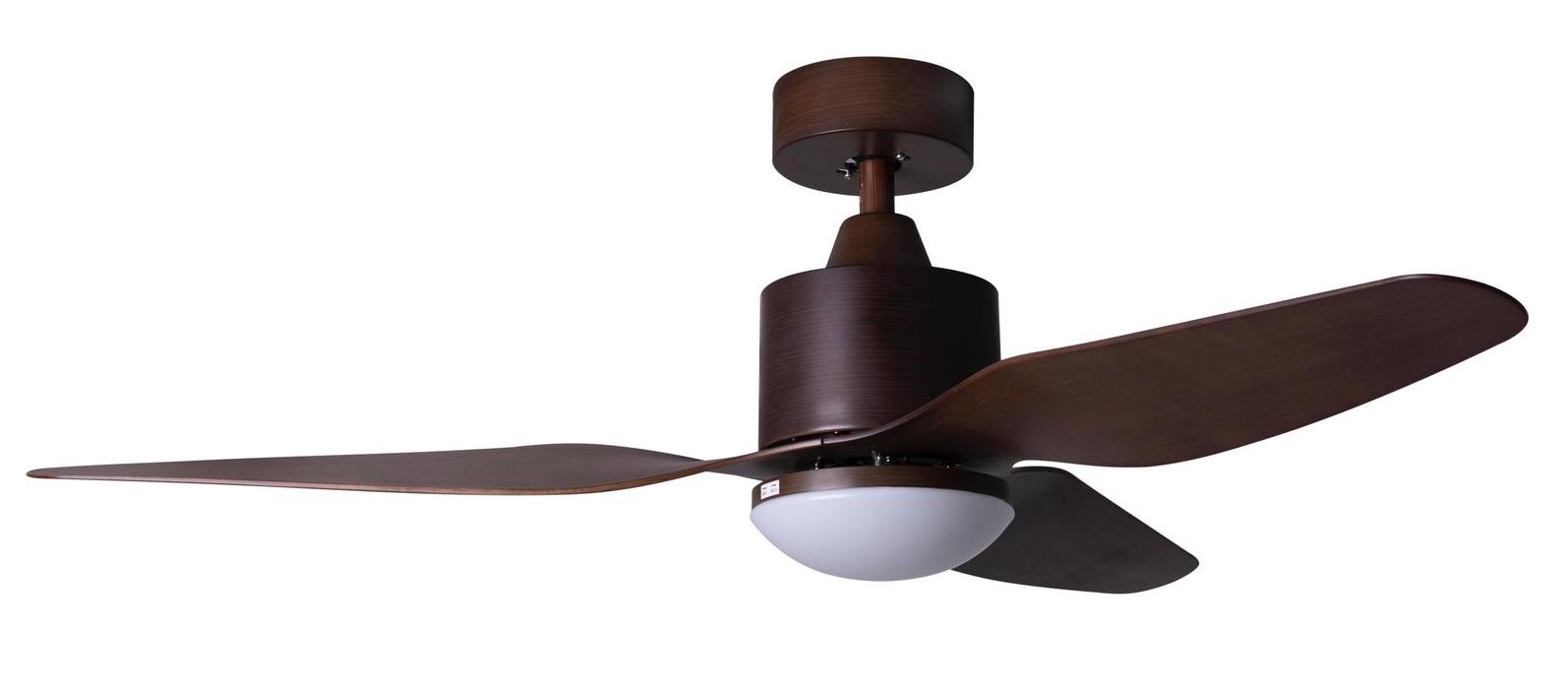 crestar-ninja-air-wood-ceiling-fan-sembawang-lighting-house.jpg