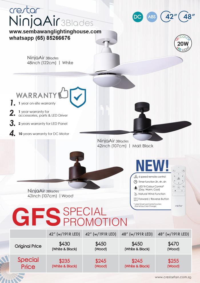 crestar-ninjaair-3b-ceiling-fan-brochure-2021.jpg