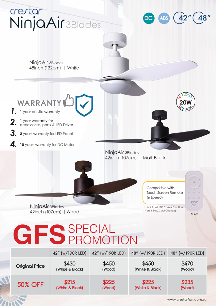 crestar-ninjaair190r-ceiling-fan-brochure-1-sembawang-lighting-house.jpg