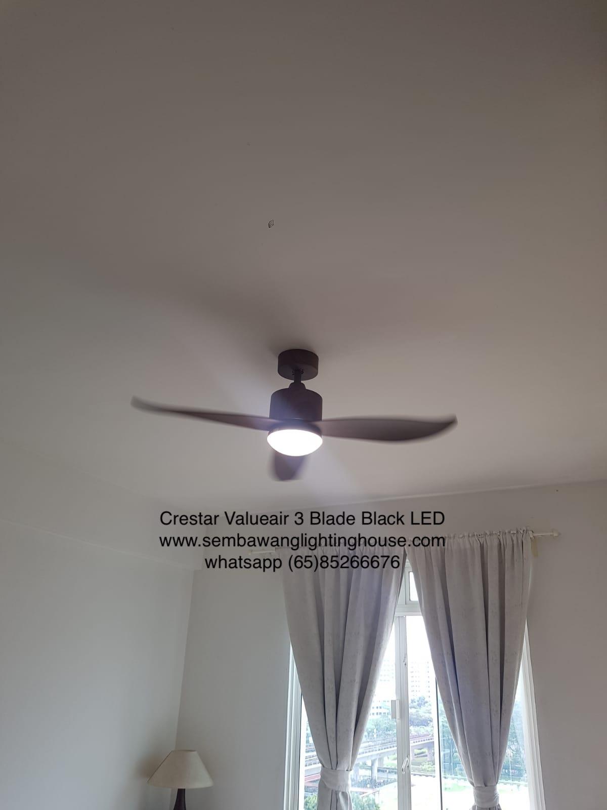 crestar-valueair-3-blade-black-ceiling-fan-sample-sembawang-lighting-house-04.jpg