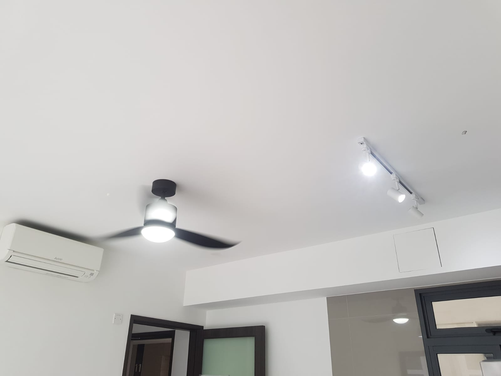 crestar-valueair-3-blade-black-ceiling-fan-sample-sembawang-lighting-house-16.jpg