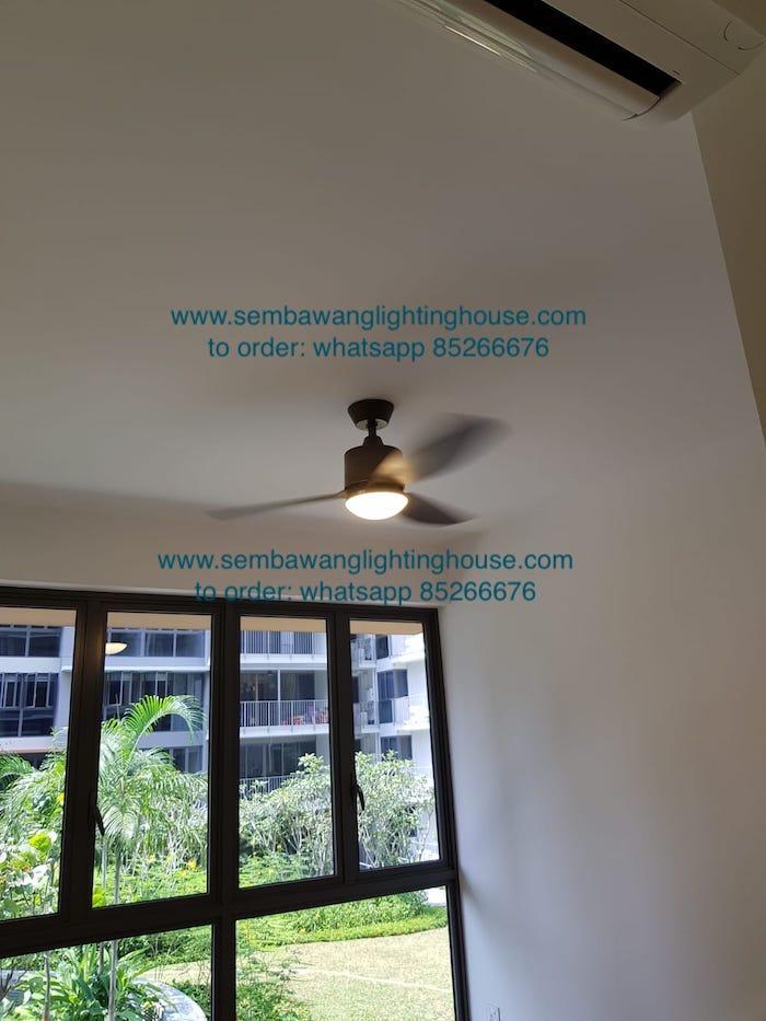 crestar-valueair-3-blade-wood-ceiling-fan-sample-sembawang-lighting-house-03.jpg