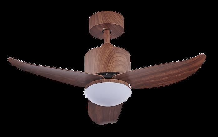 crestar-valueair-3b-40-inch-wood-led-dc-ceiling-fan-sembawang-lighting-house.png
