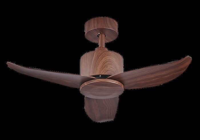 crestar-valueair-3b-40-inch-wood-no-light-dc-ceiling-fan-sembawang-lighting-house.png