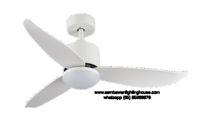 crestar-valueair-3b-46-inch-white-led-dc-ceiling-fan-sembawang-lighting-house.png
