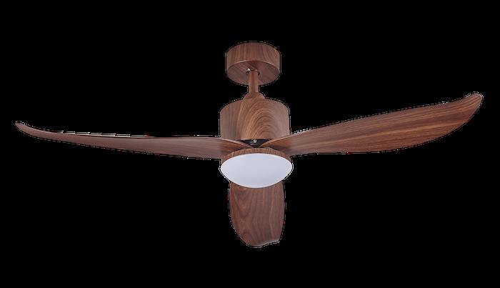crestar-valueair-3b-46-inch-wood-led-dc-ceiling-fan-sembawang-lighting-house.png