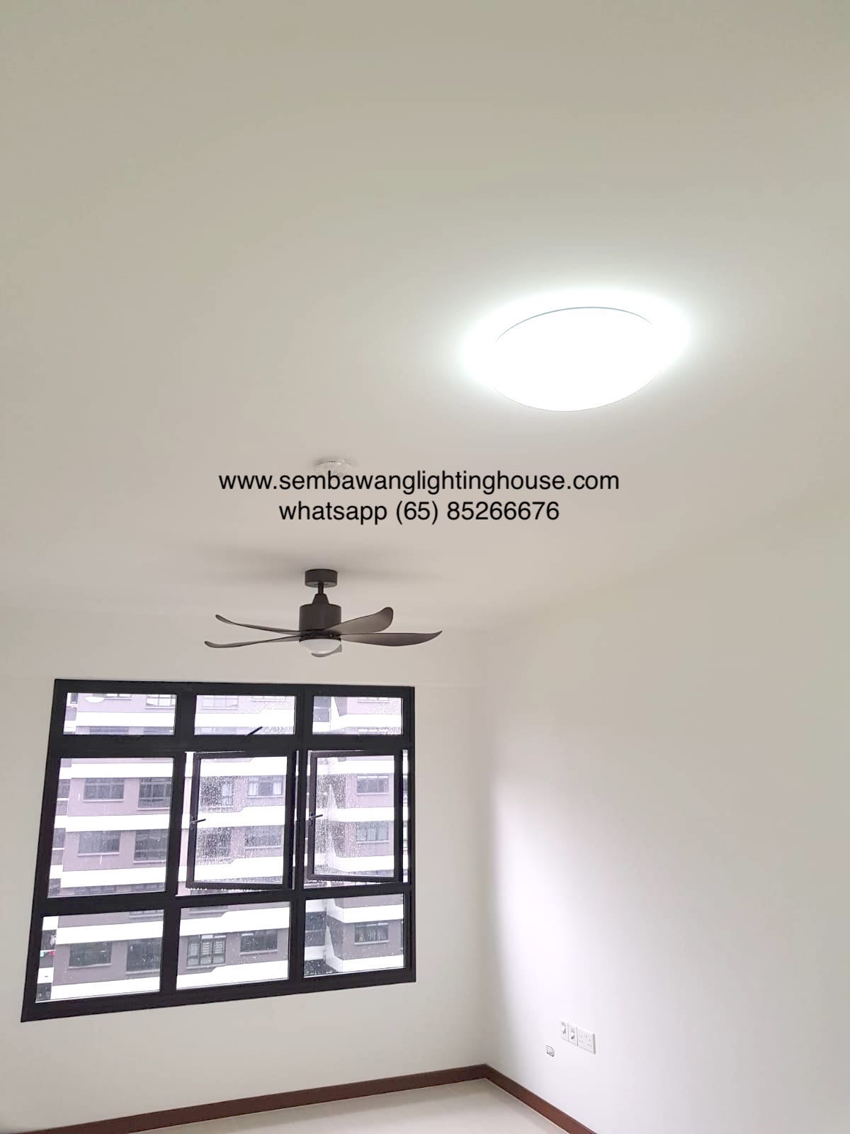 crestar-valueair-5-blade-black-ceiling-fan-sample-sembawang-lighting-house-11.jpg