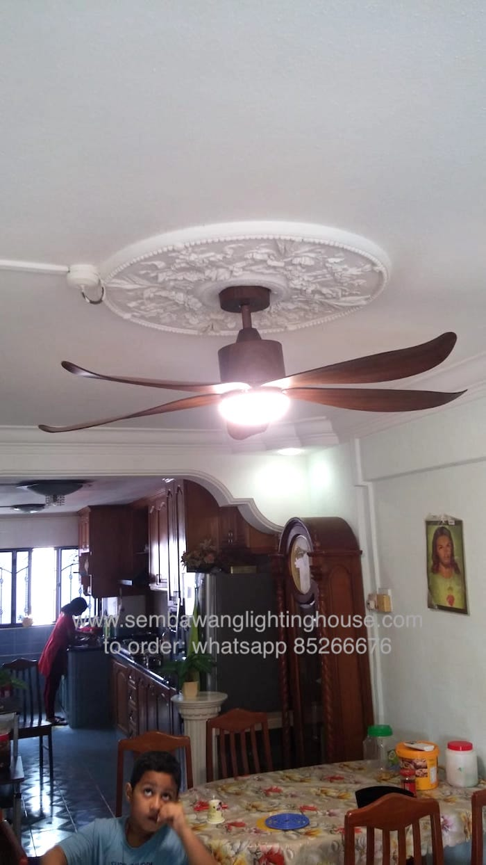 crestar-valueair-5-blade-wood-led-ceiling-fan-sample-sembawang-lighting-house-02.jpg