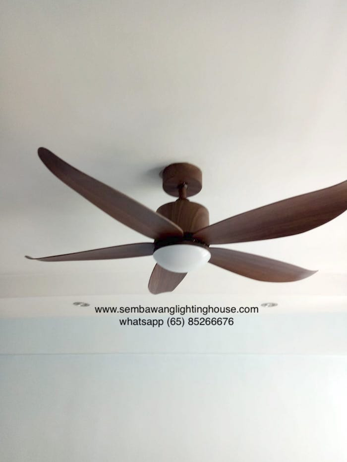 crestar-valueair-5-blade-wood-led-ceiling-fan-sample-sembawang-lighting-house-03.jpg
