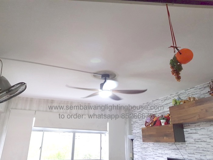 crestar-valueair-5-blade-wood-led-ceiling-fan-sample-sembawang-lighting-house-04.jpg