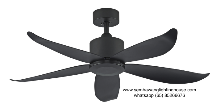 crestar-valueair-5b-48-55-inch-black-no-light-dc-ceiling-fan-sembawang-lighting-house.png