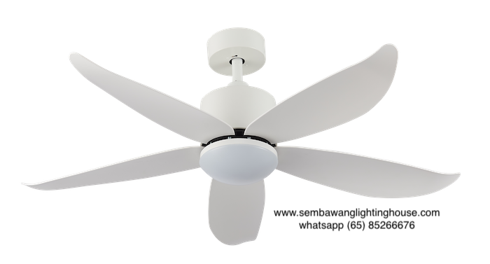 crestar-valueair-5b-48-55-inch-white-led-dc-ceiling-fan-sembawang-lighting-house.png
