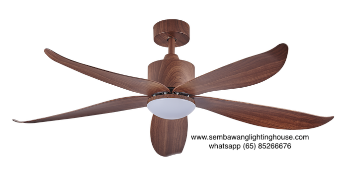 crestar-valueair-5b-48-55-inch-wood-led-dc-ceiling-fan-sembawang-lighting-house.png