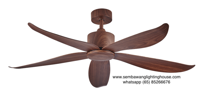 crestar-valueair-5b-48-55-inch-wood-no-light-dc-ceiling-fan-sembawang-lighting-house.png