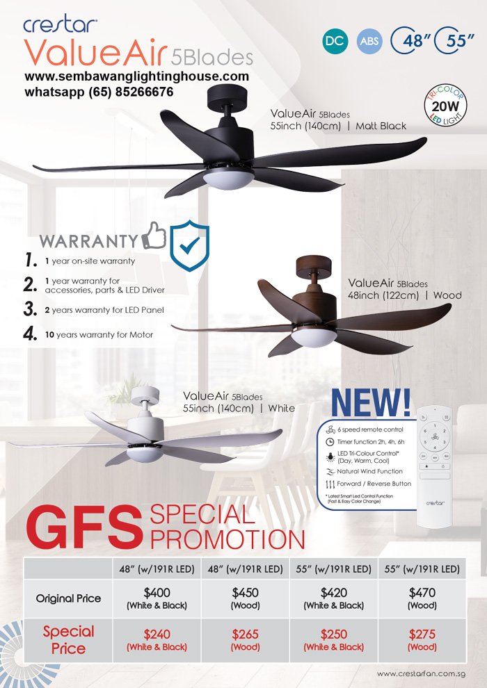 crestar-valueair-5b-led-ceiling-fan-brochure-2021.jpg