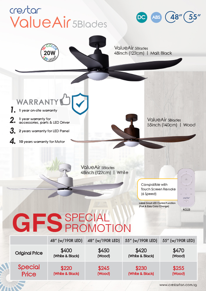 crestar-valueair-ceiling-fan-5-blade-sembawang-lighting-house.jpg.jpg