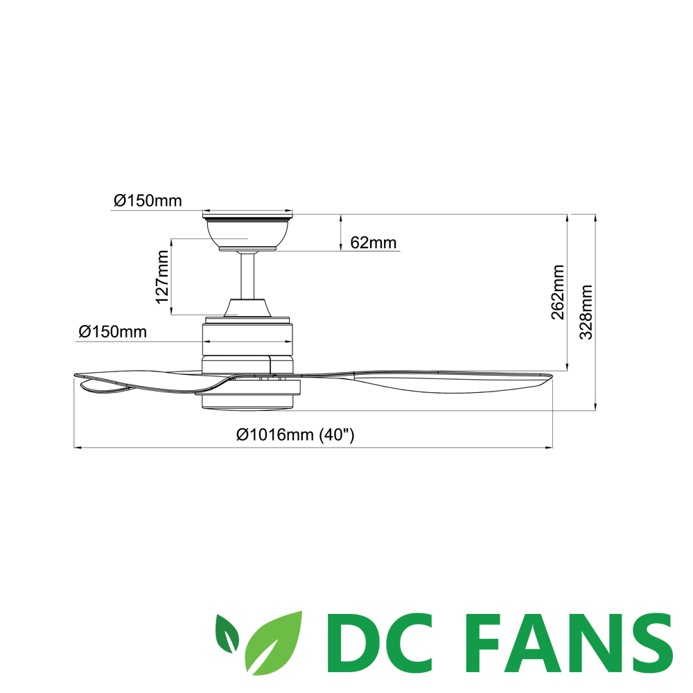 dc-159-led-40-inch-measurement.jpg