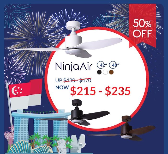dc-ceiling-fan-promotion-ninjaair-sembawang-lighting-house.jpg
