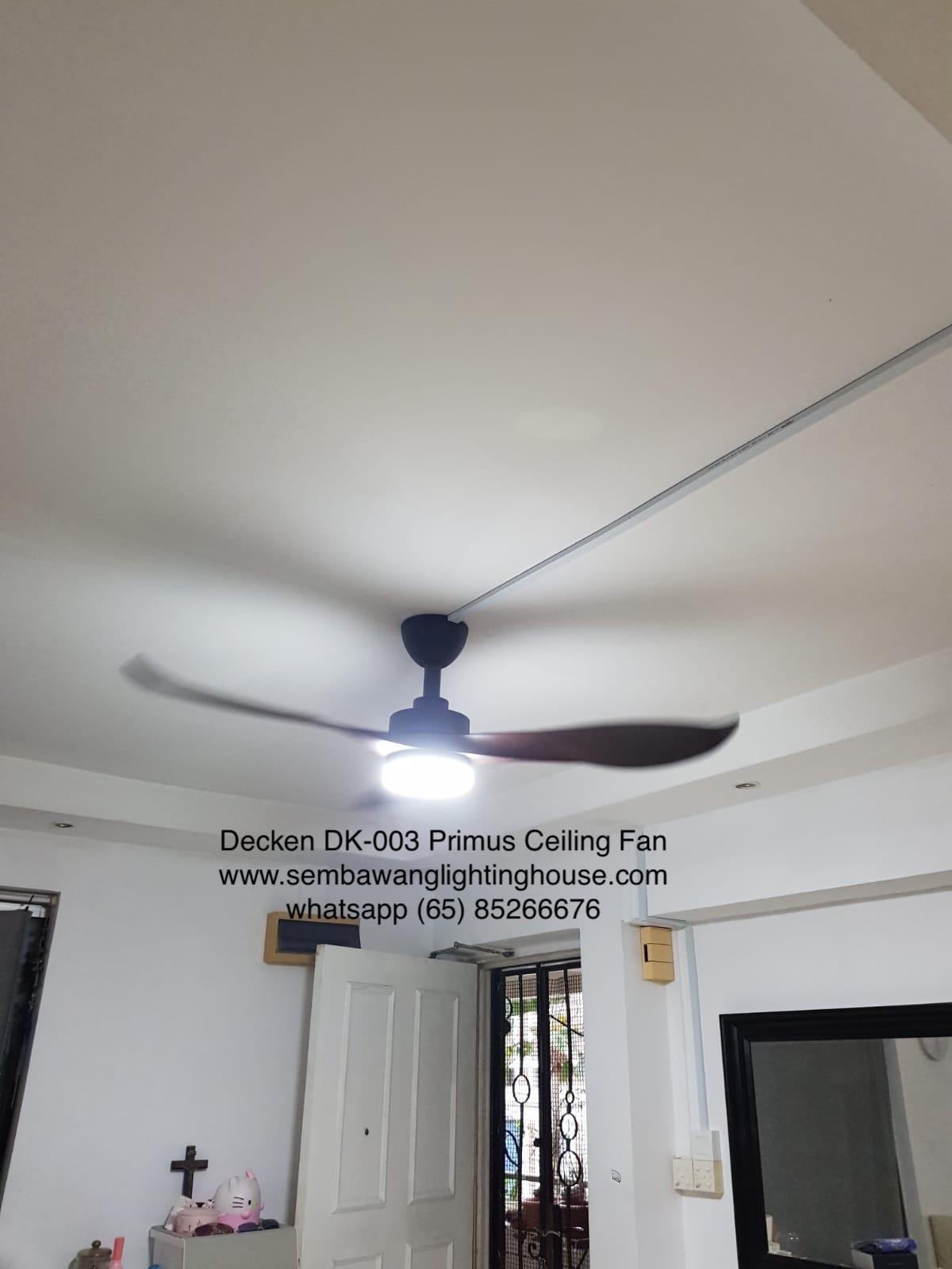 decken-dk003-ceiling-fan-01-sembawang-lighting-house.jpg