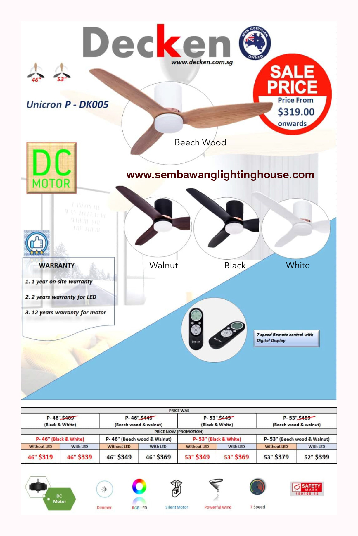 decken-dk005-hugger-ceiling-fan-brochure-sembawang-lighting-house.jpg