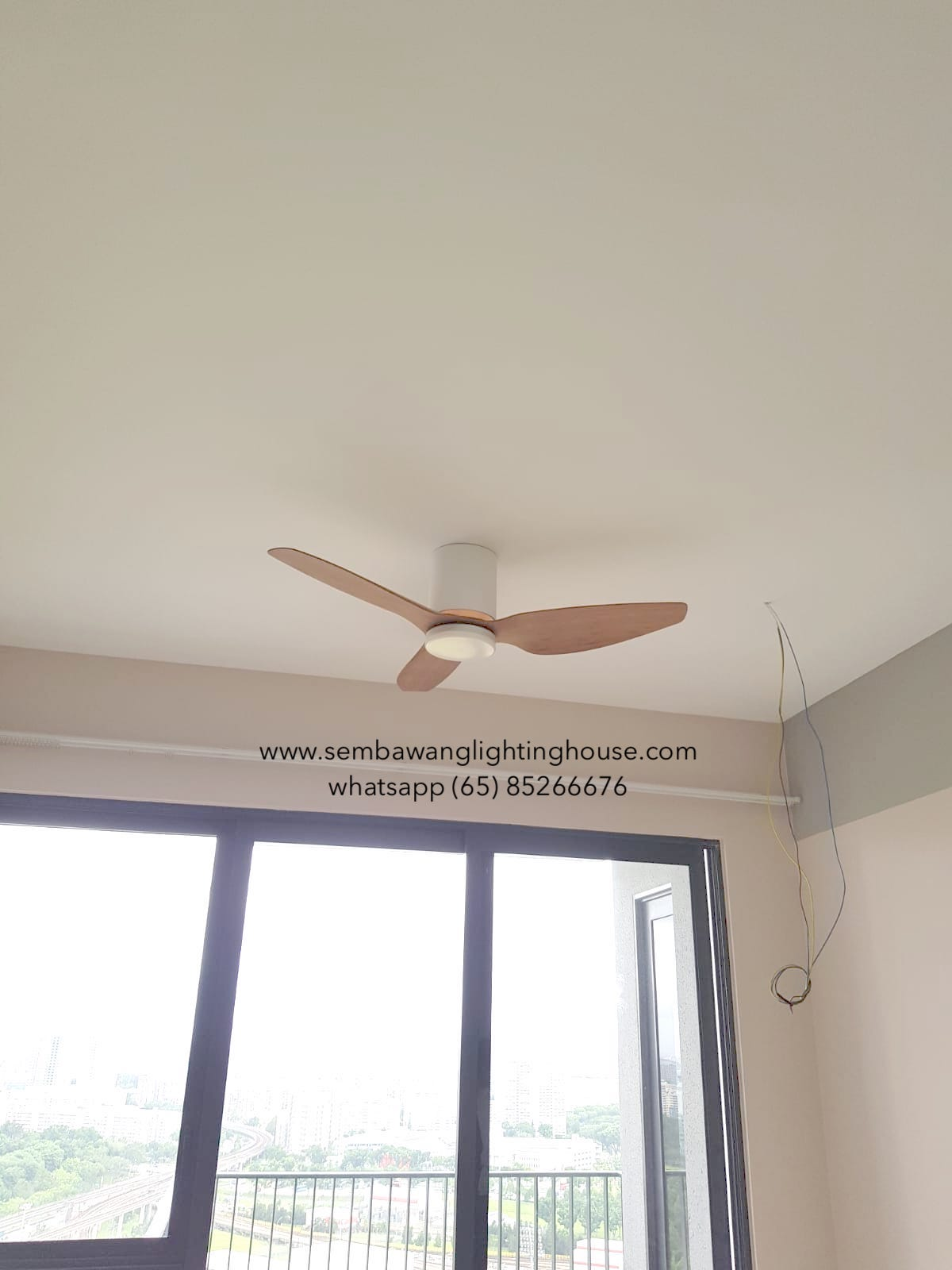 decken-dk005-hugger-dc-ceiling-fan-sample-sembawang-lighting-house-02.jpg