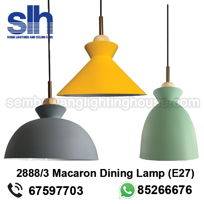 dl1-2888-dining-lamp-long-macaron-color-led-sembawang-lighting-house-.jpg