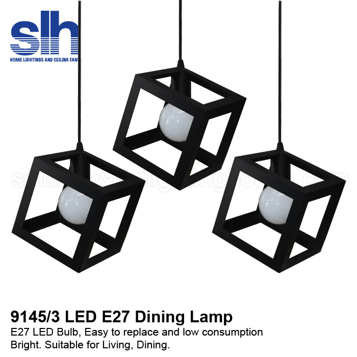 dl1-9145-b-led-industrial-e27-dining-lamp-lamp-sembawang-lighting-house-.jpg