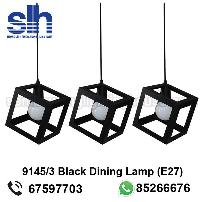 dl1-9145-dining-lamp-black-cube-industrial-led-sembawang-lighting-house-.jpg