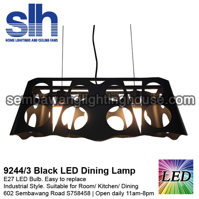 dl1-9244-dining-lamp-long-black-industrial-led-sembawang-lighting-house-.jpg
