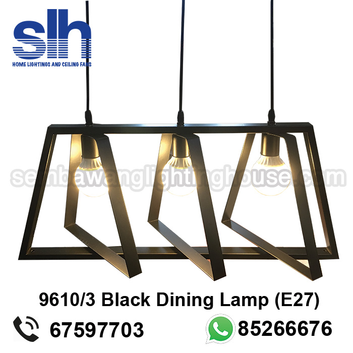 dl1-9610-dining-lamp-long-black-industrial-led-sembawang-lighting-house-.jpg